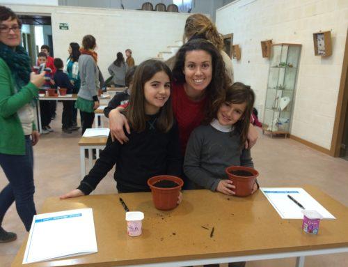 Buscamos voluntarios para el Centro de Día para personas con autismo en Valencia