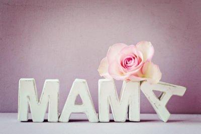 fundacion social felicita dia madre