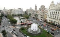 Semana Personas Mayores Valencia